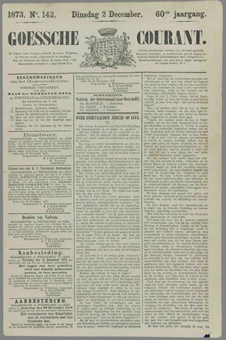 Goessche Courant 1873-12-02