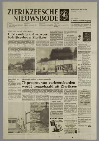 Zierikzeesche Nieuwsbode 1990-01-25