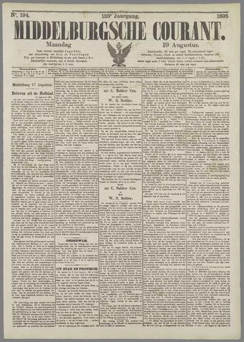 Middelburgsche Courant 1895-08-19
