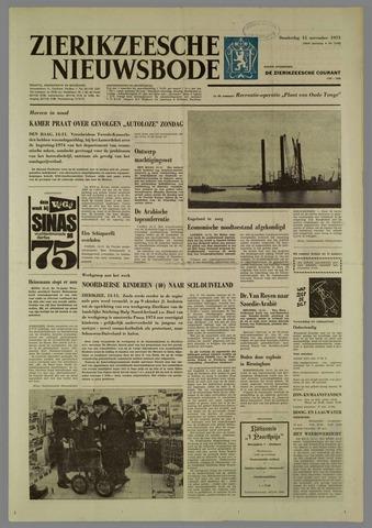Zierikzeesche Nieuwsbode 1973-11-15
