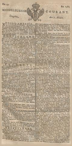 Middelburgsche Courant 1780-03-07