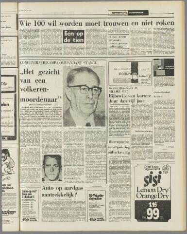 de Stem 1971-06-30