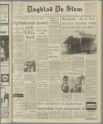 de Stem 1964-10-27