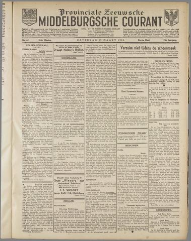 Middelburgsche Courant 1932-03-19