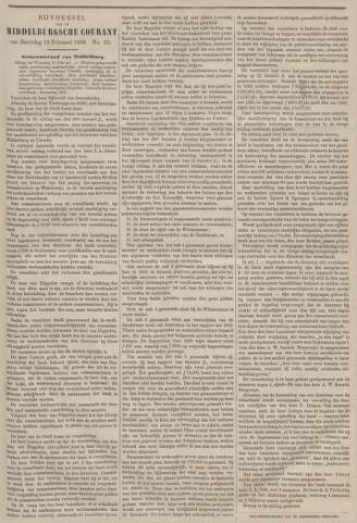 Middelburgsche Courant 1869-02-13