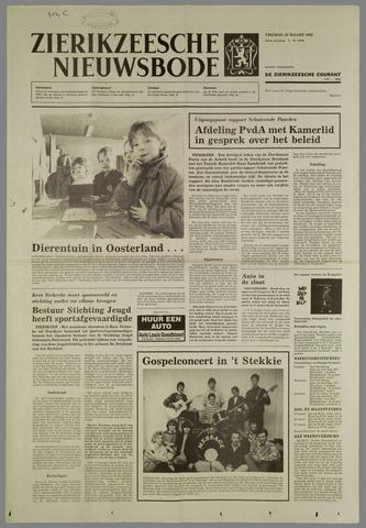 Zierikzeesche Nieuwsbode 1988-03-18