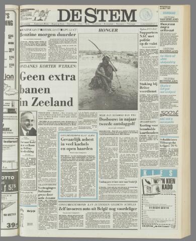 de Stem 1984-05-23