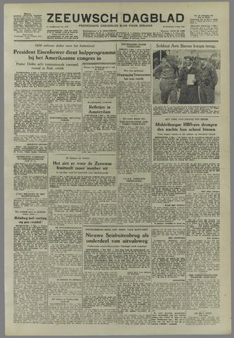 Zeeuwsch Dagblad 1953-05-06