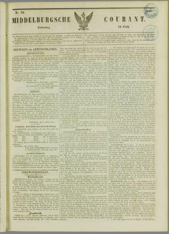 Middelburgsche Courant 1847-06-12