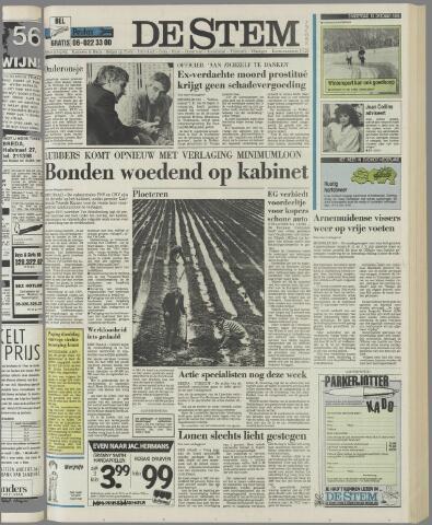 de Stem 1988-10-13