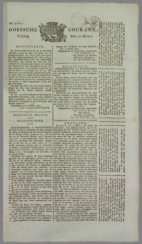 Goessche Courant 1827-03-23