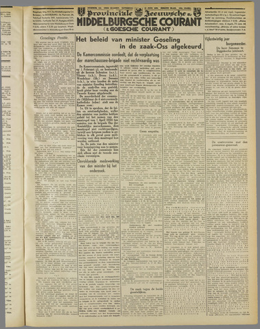 Middelburgsche Courant 1939-06-10