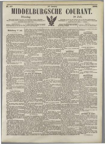Middelburgsche Courant 1899-07-18