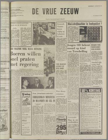 de Vrije Zeeuw 1974-08-01