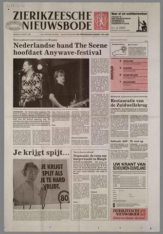 Zierikzeesche Nieuwsbode 1996-03-19