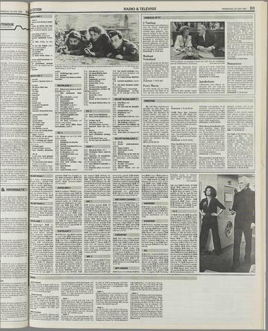 de Stem 1995-06-29