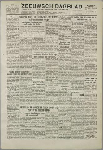Zeeuwsch Dagblad 1948-07-26