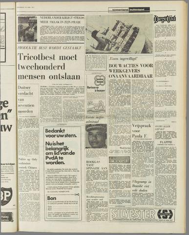 de Stem 1971-04-29
