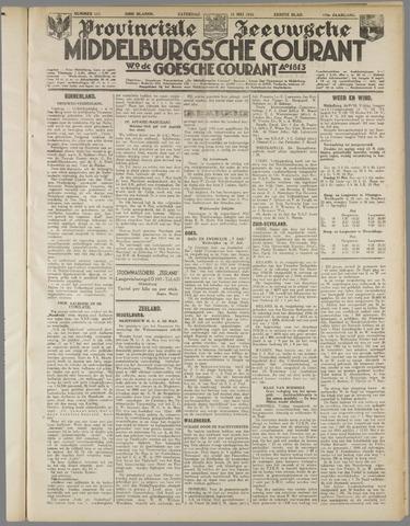 Middelburgsche Courant 1935-05-18