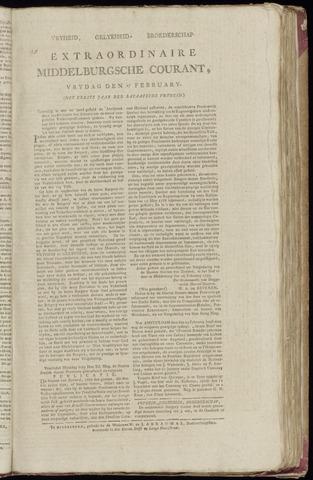 Middelburgsche Courant 1795-02-27
