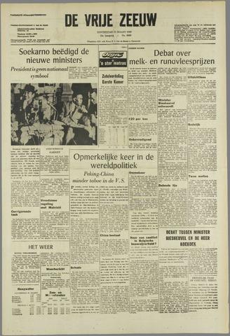 de Vrije Zeeuw 1966-03-31