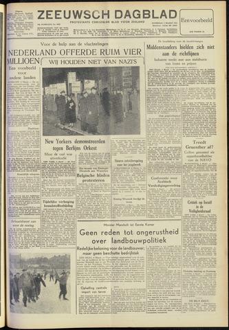 Zeeuwsch Dagblad 1955-03-05