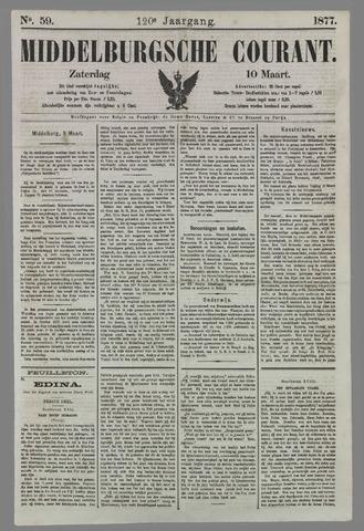 Middelburgsche Courant 1877-03-10