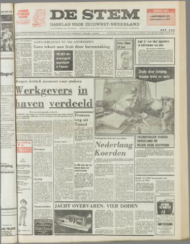 de Stem 1979-09-04