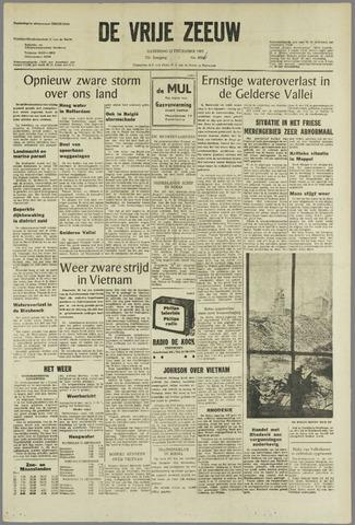 de Vrije Zeeuw 1965-12-11