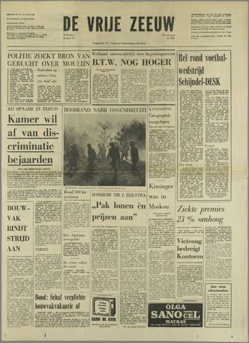 de Vrije Zeeuw 1972-04-26