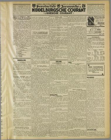 Middelburgsche Courant 1938-03-23