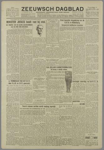 Zeeuwsch Dagblad 1949-06-29