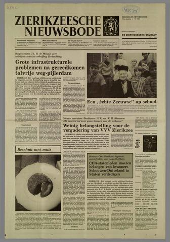 Zierikzeesche Nieuwsbode 1984-10-23