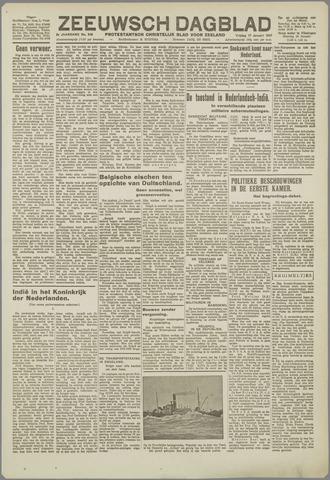 Zeeuwsch Dagblad 1947-01-17