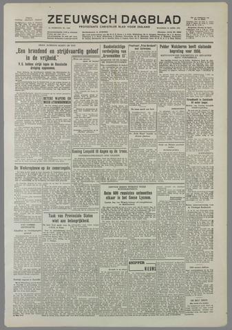 Zeeuwsch Dagblad 1950-04-24