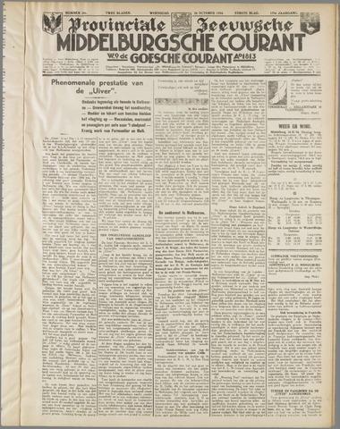 Middelburgsche Courant 1934-10-24