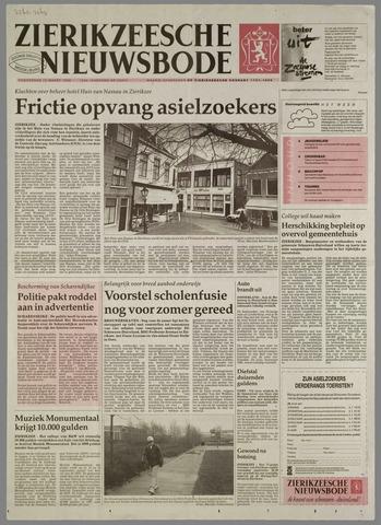 Zierikzeesche Nieuwsbode 1998-03-12