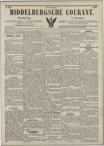 Middelburgsche Courant 1902-10-02