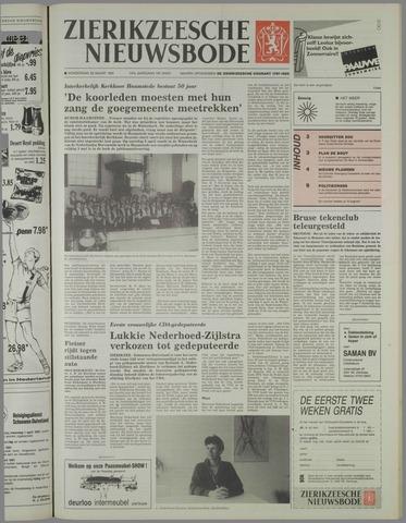 Zierikzeesche Nieuwsbode 1991-03-28