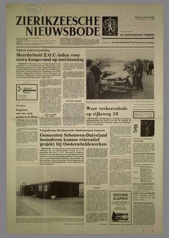 Zierikzeesche Nieuwsbode 1982-10-26