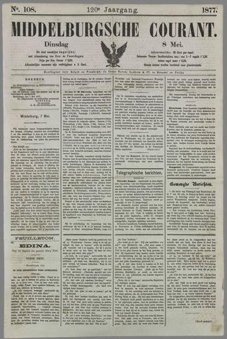 Middelburgsche Courant 1877-05-08