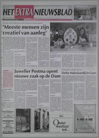 Zierikzeesche Nieuwsbode 1998-03-25