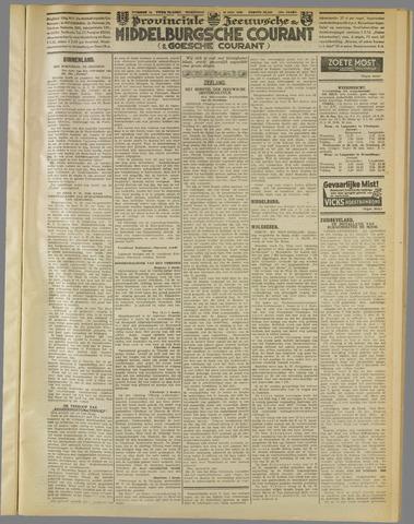 Middelburgsche Courant 1939-01-18