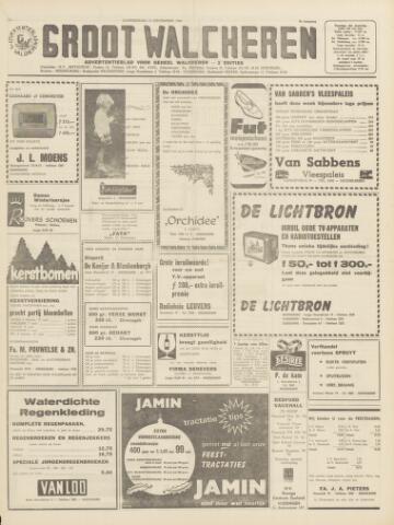 Groot Walcheren 1966-12-15