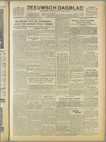 Zeeuwsch Dagblad 1952-03-22