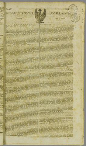 Middelburgsche Courant 1817-03-04