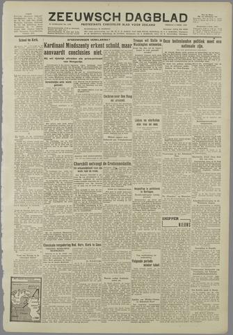 Zeeuwsch Dagblad 1949-02-04