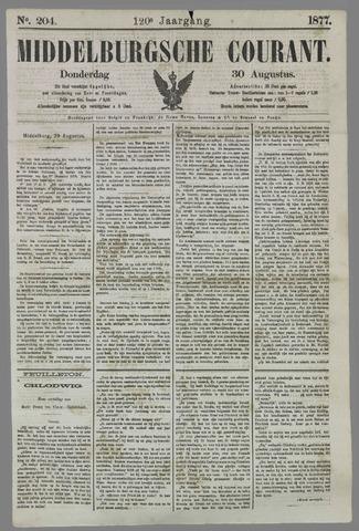 Middelburgsche Courant 1877-08-30