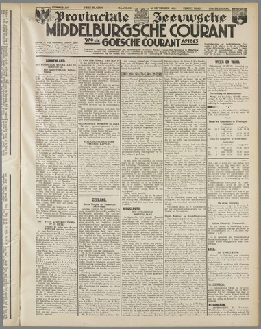 Middelburgsche Courant 1935-09-30