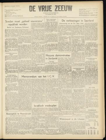 de Vrije Zeeuw 1955-12-20